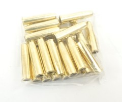 Картридж ASG для револьвера Schofield 4,5 мм, пулевой (18961)