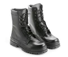 Ботинки с высокими берцами ЭСО «Витязь» 68Т