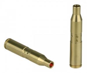 Лазерный патрон Sightmark для пристрелки .338 Win, .264 Win, 7 мм Rem Mag (SM39004)