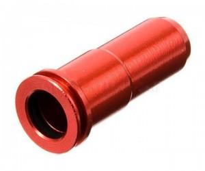 Ноззл SHS для M-серии, 21.4 мм (TZ0034)