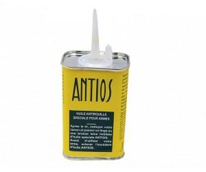 Масло оружейное Armistol Antios, 120 мл