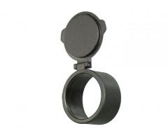 Крышка для прицела Veber ALC 2 (34 мм - 35,5 мм)