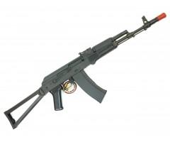 Страйкбольный автомат G&G GKSG74 (АКС-74) TGK-G74-FOD-BNB-NCM