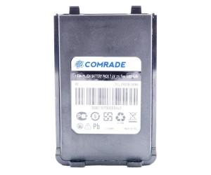 Аккумулятор Comrade R3, 1600 мАч