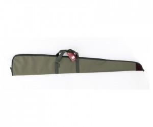 Чехол Vektor для ружей без оптики (полевой) из капрона с прокладкой из пенополиэтилена, длина 120 см