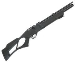 Пневматическая винтовка Hatsan Flash (PCP, 3 Дж) 5,5 мм