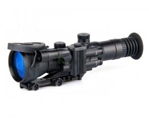 Прицел ночного видения Dedal-450C (4x100)