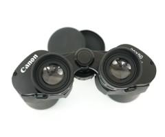 Бинокль Canon 20x50 (BH-BC205)