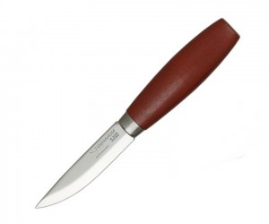 Нож Morakniv Classic (Mora-1-0002-0)