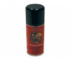 Оружейная смазка Armistol Armoline, 150 мл