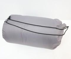 Спальный мешок СО3XL (200x85 см, -5/+10 °С)