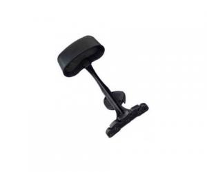 Кивер Interloper для арбалета и лука на 3 стрелы (черный)