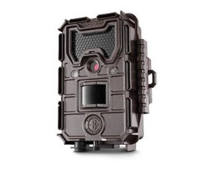 Камера Bushnell Trophy Cam Aggresor HD, 3,5-14 Мп (119776)