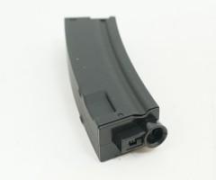Магазин механический Cyma для MP5 на 60 шаров (C.73)