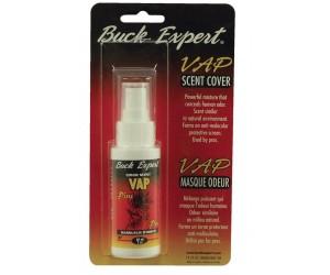 Нейтрализатор запаха Buck Expert пульверизатор (сосна) 60 мл