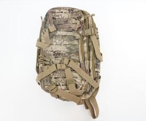 Рюкзак тактический Coyote 45x23x23 см, 20 л (BS440)