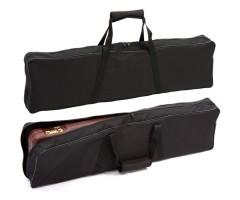 Нейлоновая сумка для кейсов 1607 Negrini
