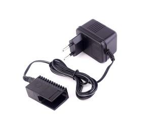 Зарядное устройство CYMA HY-133 для G18C 220V