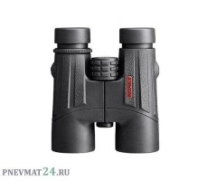 Бинокль Redfield Rebel 10x50 Black (114503)