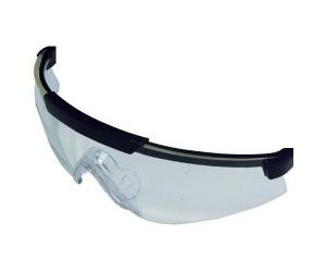 Сменные линзы прозрачные для очков стрелковых Sporty (E5547-1)