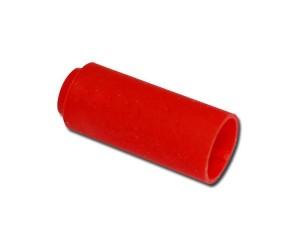 Резинка Hop-Up SHS красная, 60° (AHU-0005)