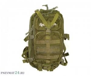 Рюкзак Remington 50x38 (хаки), 10 л
