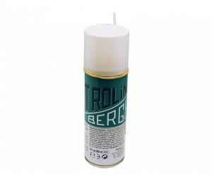 Антикоррозийное масло Armistol Nitrolinol Berger, аэрозоль, 200 мл