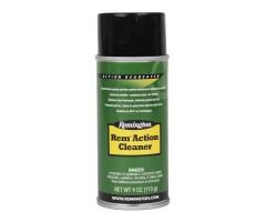 Очиститель Rem Action Cleaner, 118 мл (аэрозоль)