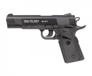 Пневматический пистолет Gamo Red Alert RD-1911 (Colt)