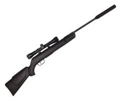 Пневматическая винтовка Gamo Shadow RSV (прицел 4x32)
