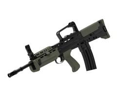 Страйкбольный автомат G&G L85 Carbine (TGL-L85-CAR-BBB-ECM)