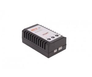 Зарядное устройство iPower B3+ с балансиром для LiPo АКК 2S-3S 1,6A 110-240V