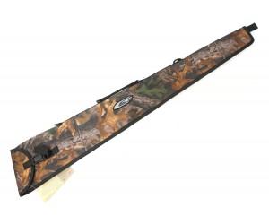 Чехол-кейс для МР-512 (синтетическая ткань)