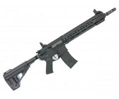 Страйкбольный автомат VFC Avalon M4 Calibur Carbine Black