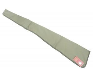 Мягкий чехол Vektor для защиты ружья от грязи и влаги на месте охоты, 120 см (М-3)