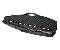 Кейс Plano SE Contour, пластиковый с поролоном, одинарный для оружия