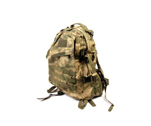 Рюкзак Us Army Military 32L FG