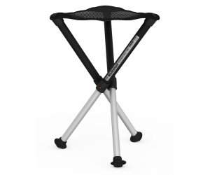 Стул-тренога Walkstool Comfort 45 L (45L)