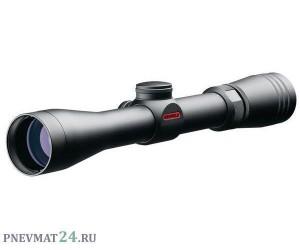 Оптический прицел Redfield Revolution 2-7x33 (R:Accu-range) 67085
