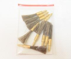 Пули Кисточка (Дротик) 4,5 мм, 10 штук