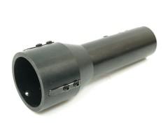 Ствольный гранатомет ARS МС-25
