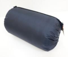 Спальный мешок Novus Large 250 (200x85 см, 0/+15 °С)