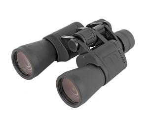 Бинокль Veber Zoom БПЦ 8-24x50