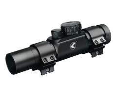 Коллиматорный прицел Gamo RGB Long Sight, 30 мм