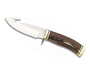 Нож Buck Zipper B0191BRG
