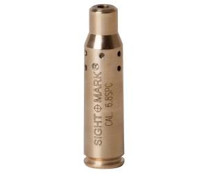 Лазерный патрон Sightmark для пристрелки на 6.8 Rem (SM39023)