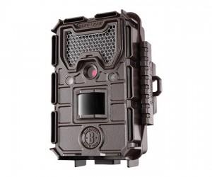 Камера Bushnell Trophy Cam HD Essential E3, 3,5-16 Мп (119837)