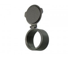 Крышка для прицела Veber ALC 5 (45 мм - 46,1 мм)