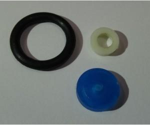 Ремкомплект Stalker №2 уплотн. кольца для S84, S1911T/G, S92PL/ME (ST-RK2)