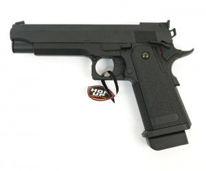 Страйкбольный пистолет Cyma Hi-Capa 5.1 AEP (CM.128)